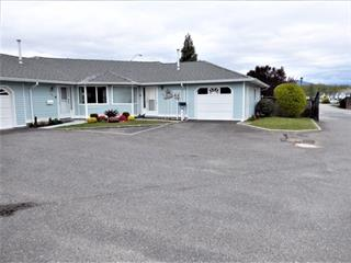 Townhouse for sale in Sardis West Vedder Rd, Chilliwack, Sardis, 135 7610 Evans Road, 262473119 | Realtylink.org