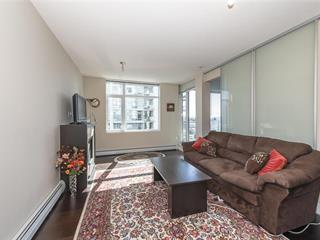Apartment for sale in Central Lonsdale, North Vancouver, North Vancouver, 1208 1320 Chesterfield Avenue, 262484232 | Realtylink.org