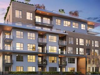Apartment for sale in Cambie, Vancouver, Vancouver West, 309 5389 Cambie Street, 262481359 | Realtylink.org