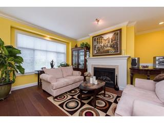 Townhouse for sale in Sunnyside Park Surrey, Surrey, South Surrey White Rock, 1 2133 151a Street, 262465114 | Realtylink.org