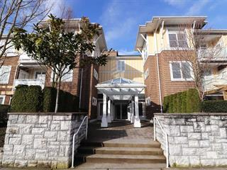 Apartment for sale in Beach Grove, Delta, Tsawwassen, 305 1375 View Crescent, 262462458 | Realtylink.org