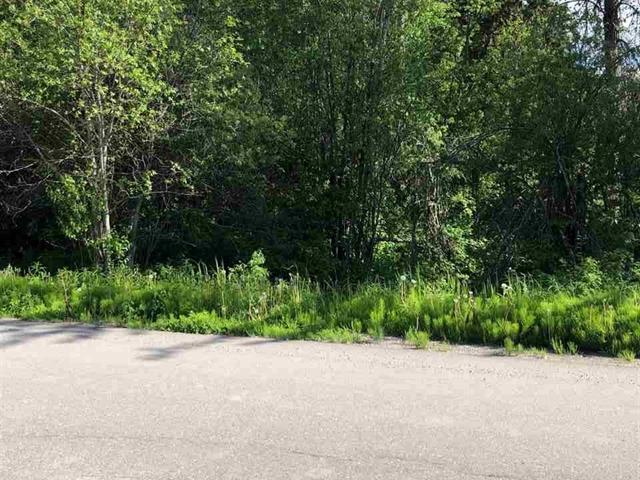 Lot for sale in Western Acres, Prince George, PG City South, 8235 Corral Road, 262486487 | Realtylink.org