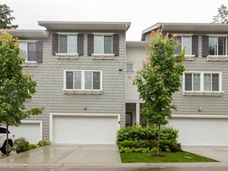 Townhouse for sale in King George Corridor, Surrey, South Surrey White Rock, 56 15268 28 Avenue, 262488199 | Realtylink.org