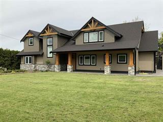 House for sale in Sardis West Vedder Rd, Chilliwack, Sardis, 44141 Keith Wilson Road, 262475165 | Realtylink.org