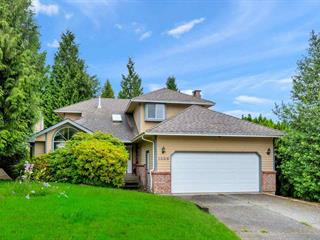 House for sale in Scott Creek, Coquitlam, Coquitlam, 1335 Talbot Court, 262481165 | Realtylink.org