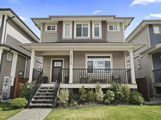 House for sale in Northwest Maple Ridge, Maple Ridge, Maple Ridge, 12142 203 Street, 262482800 | Realtylink.org