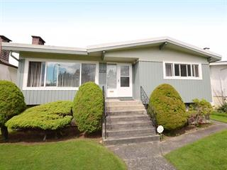 House for sale in Fraserview VE, Vancouver, Vancouver East, 7278 Elmhurst Drive, 262491546 | Realtylink.org