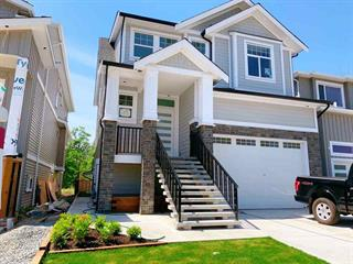 House for sale in Cottonwood MR, Maple Ridge, Maple Ridge, 11121 241a Street, 262476743 | Realtylink.org