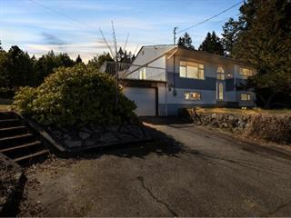 House for sale in Chemainus, Squamish, 10128 Victoria Road, 465531 | Realtylink.org