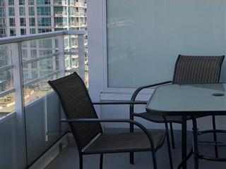 Apartment for sale in Lower Lonsdale, North Vancouver, North Vancouver, 906 133 E Esplanade, 262467310   Realtylink.org