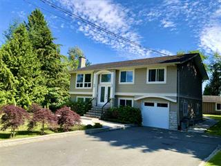 House for sale in Otter District, Langley, Langley, 24706 16 Avenue, 262492583 | Realtylink.org