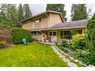 1/2 Duplex for sale in Woodland Acres PQ, Port Coquitlam, Port Coquitlam, 3470 Jervis Street, 262491461 | Realtylink.org