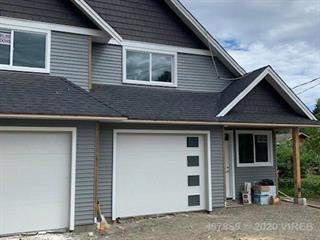 1/2 Duplex for sale in Campbell River, Coquitlam, 1951 Galerno Road, 467859 | Realtylink.org