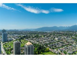 Apartment for sale in Brentwood Park, Burnaby, Burnaby North, 4210 4510 Halifax Way, 262492246 | Realtylink.org