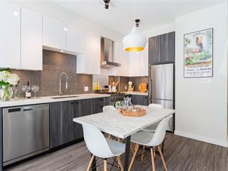 Apartment for sale in Mount Pleasant VE, Vancouver, Vancouver East, 108 311 E 6th Avenue, 262492156 | Realtylink.org