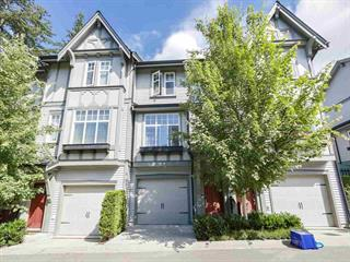 Townhouse for sale in Burke Mountain, Coquitlam, Coquitlam, 48 1320 Riley Street, 262492372 | Realtylink.org