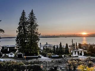 House for sale in Dundarave, West Vancouver, West Vancouver, 2665 Bellevue Avenue, 262479641 | Realtylink.org