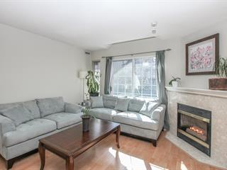 Townhouse for sale in Edmonds BE, Burnaby, Burnaby East, 12 7433 16th Street, 262466881 | Realtylink.org