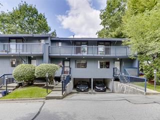 Townhouse for sale in Government Road, Burnaby, Burnaby North, 3813 Pentland Court, 262491622 | Realtylink.org