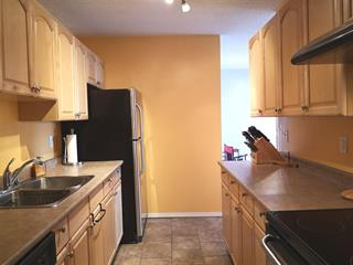 Apartment for sale in Abbotsford West, Abbotsford, Abbotsford, 229 2821 Tims Street, 262466136 | Realtylink.org