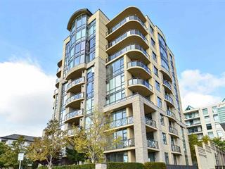 Apartment for sale in White Rock, South Surrey White Rock, 502 15445 Vine Avenue, 262464206 | Realtylink.org