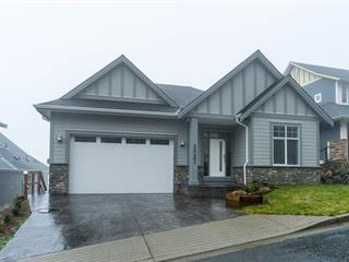 House for sale in East Chilliwack, Chilliwack, Chilliwack, 50461 Kingston Drive, 262492545 | Realtylink.org