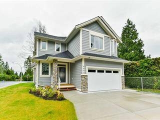 House for sale in Langley City, Langley, Langley, 4880 201a Street, 262492518 | Realtylink.org