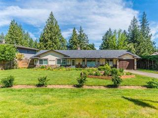 House for sale in Qualicum Beach, PG City West, 1073 Wood Duck Place, 470501 | Realtylink.org
