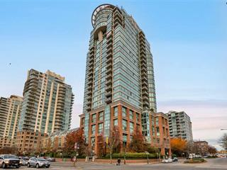 Apartment for sale in Downtown VE, Vancouver, Vancouver East, 306 1088 Quebec Street, 262491384 | Realtylink.org