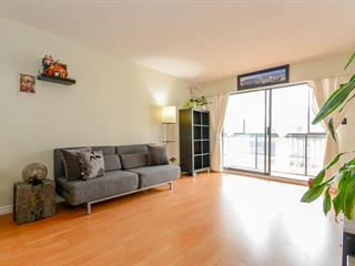 Apartment for sale in Central Pt Coquitlam, Port Coquitlam, Port Coquitlam, 103 2425 Shaughnessy Street, 262487989 | Realtylink.org