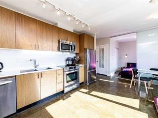 Apartment for sale in Strathcona, Vancouver, Vancouver East, 401 221 Union Street, 262488170 | Realtylink.org
