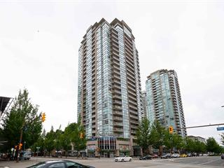 Apartment for sale in North Coquitlam, Coquitlam, Coquitlam, 2206 2978 Glen Drive, 262492103   Realtylink.org