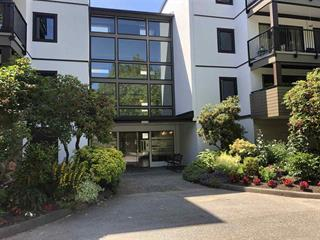 Apartment for sale in Boyd Park, Richmond, Richmond, 217 8860 No 1 Road, 262490157 | Realtylink.org