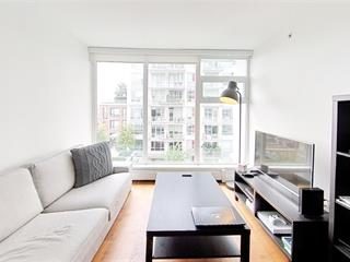 Apartment for sale in Downtown VE, Vancouver, Vancouver East, 1510 188 Keefer Street, 262489481 | Realtylink.org