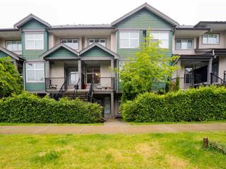 Townhouse for sale in Edmonds BE, Burnaby, Burnaby East, 231 7333 16th Avenue, 262489923 | Realtylink.org