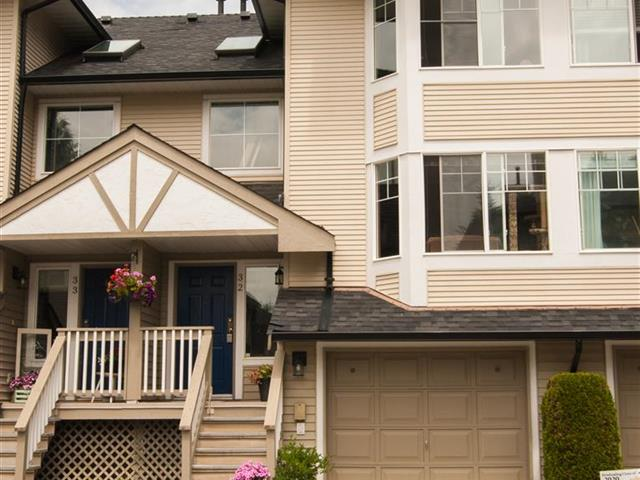 Townhouse for sale in Mission BC, Mission, Mission, 32 7640 Blott Street, 262491237 | Realtylink.org