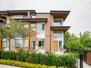 Townhouse for sale in Grandview Surrey, Surrey, South Surrey White Rock, 24 15775 Mountain View Drive, 262492370 | Realtylink.org