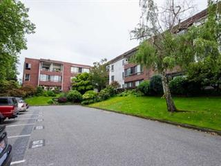 Apartment for sale in Boyd Park, Richmond, Richmond, 102 8760 No. 1 Road, 262492365 | Realtylink.org