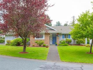 House for sale in Cobble Hill, Tsawwassen, 3514 Arbutus S Drive, 470820 | Realtylink.org