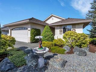 House for sale in Cobble Hill, Tsawwassen, 784 Country Club Drive, 470494 | Realtylink.org