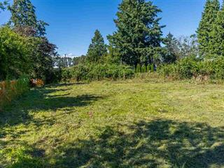 Lot for sale in Bridgeview, Surrey, North Surrey, 12601 115 Avenue, 262492393 | Realtylink.org