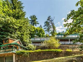 House for sale in Gabriola Island (Vancouver Island), Rosedale, 1150 Chappel Place, 468076   Realtylink.org