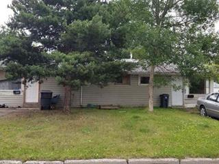 Duplex for sale in Central, Prince George, PG City Central, 838-844 Carney Street, 262470483 | Realtylink.org