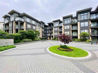 Apartment for sale in Fraserview NW, New Westminster, New Westminster, 412 225 Francis Way, 262491154 | Realtylink.org