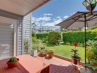 Apartment for sale in Steveston South, Richmond, Richmond, 118 12633 No. 2 Road, 262490994   Realtylink.org