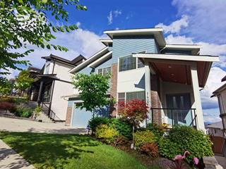 House for sale in Burke Mountain, Coquitlam, Coquitlam, 1407 Strawline Hill Street, 262485216   Realtylink.org