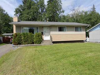 House for sale in Assman, Prince George, PG City Central, 2605 Upland Street, 262487502 | Realtylink.org