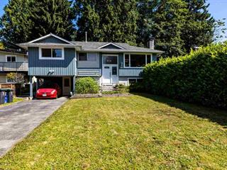 House for sale in Lynn Valley, North Vancouver, North Vancouver, 1576 Westover Road, 262492196 | Realtylink.org