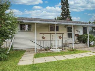 Other Property for sale in Central, Prince George, PG City Central, 1372 Douglas Street, 262491680 | Realtylink.org