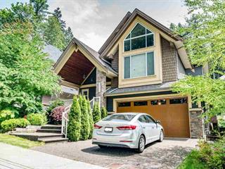 House for sale in Burke Mountain, Coquitlam, Coquitlam, 1367 Hames Crescent, 262489867   Realtylink.org